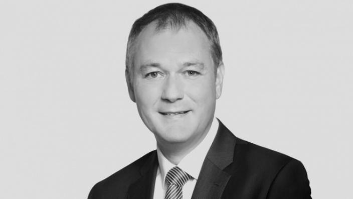 Dr. Carsten Brodesser