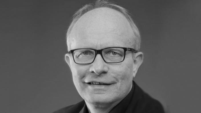 Bernhard Hoppe-Biermeyer