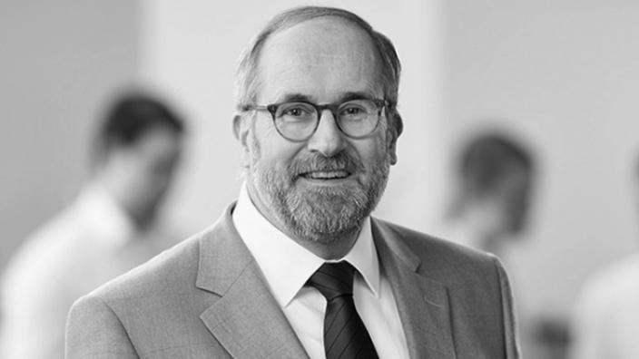 Hans-Jürgen Thies