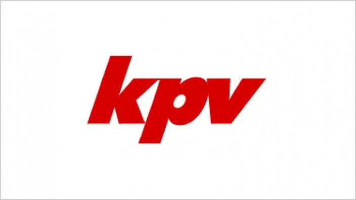 KPV NRW