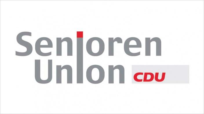 Senioren-Union der CDU NRW (SU)